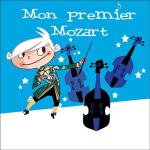 Mon premier Mozart