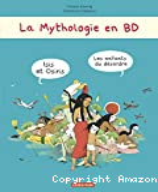La Mythologie en BD