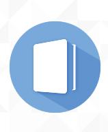 Le Hérisson.