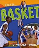 Je fais du... basket
