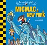 Micmac à New York ; 1