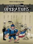 Le Petit théâtre des opérations
