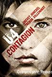 Contagion ; 5