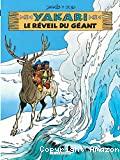 Le Réveil du géant ; 29