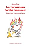 Le Chat assassin tombe amoureux