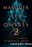 Marquer les ombres